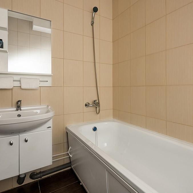 ЖК Европа Сити, отделка, квартиры с отделкой, квартиры, комната, описание, холл, новостройка