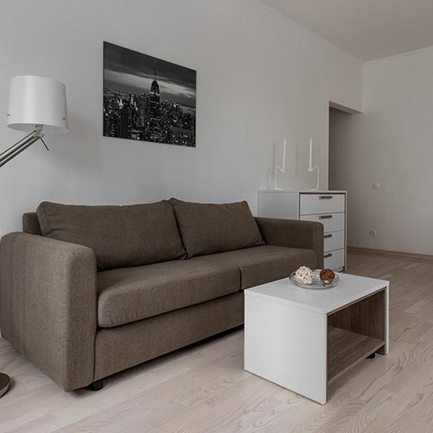 ЖК Европа Сити, отделка, квартиры с отделкой, квартир