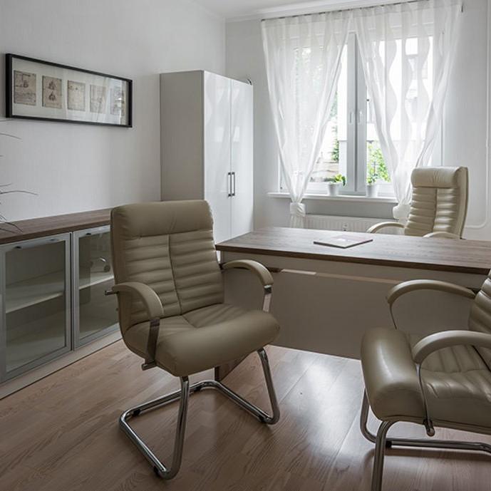 ЖК Европа Сити, отделка, квартиры с отделкой, квартиры, комната, описание, холл